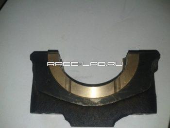 1d69cb8s-960